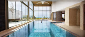 #8 Indoor Swimming Pool Design Ideas