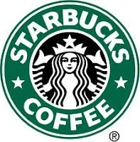 free starbucks gift card, giveaway, freebie
