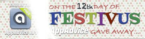 AppAdvice | Situs Lengkap Untuk Aplikasi iPhone dan iPad