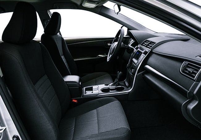 2016 Toyota Camry Le Specs Canada And Australia Toyota Camry Usa