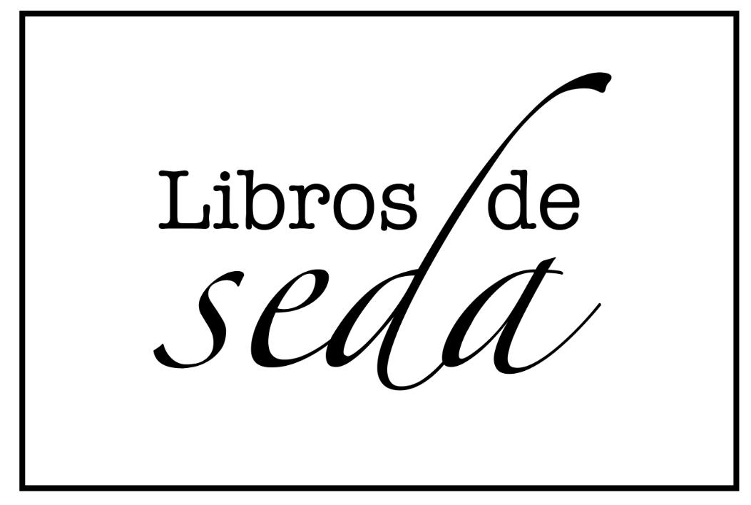libros editoriales: