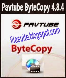 bytecopy keygen