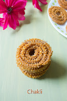 http://www.sonykitchen.com/2015/11/chakli-traditional-chakli-recipe-easy.html