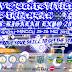 Banner Five Competition 2013 |SMA Terpadu Ar-Risalah|