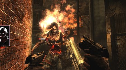Gaminez killing floor for Killing floor zombies