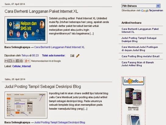 http://www.inposting/2014/04/membuat-read-more-otomatis.html