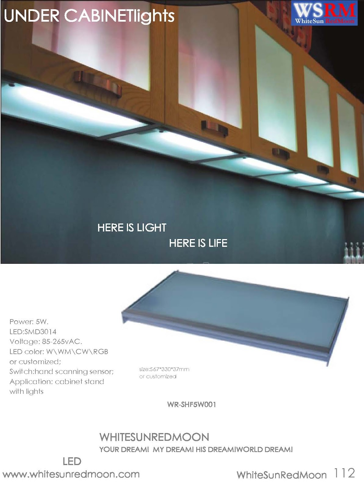 xenon task lighting under cabinet. themost lowprofile surface mount under cabinet lights are the microfluorescent t4 light fixtures xenon line voltage thin task lighting