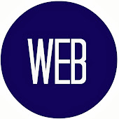 www.idehadas.es