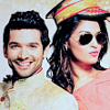 http://1.bp.blogspot.com/-TdH3WryoYlM/VmLd2XIj_nI/AAAAAAAAG9A/xNWG3L3Vchs/s1600/Bollywood-Movies-Releasing-This-Friday-1.jpg