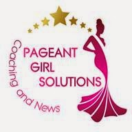 Pageant Girl Solutions