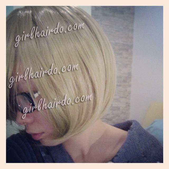 http://1.bp.blogspot.com/-TdI_m-20Row/UHw2eFWhK_I/AAAAAAAAGP8/KIeBLthYWkE/s1600/IMG_0615.JPG