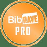 I'm a BibRave Pro!