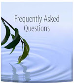 Akea Essentials FAQ's