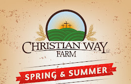 Christian Way Farm