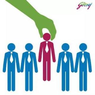 http://www.kerjamks.com/2016/01/lowongan-kerja-supervisor-sales-makassar.html