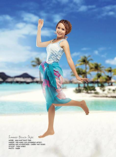 beach-style-nan-myat-phyo-thin