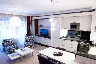 şişli-116-residence-konaklama-online-rezervasyon