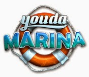 เกมส์ Youda Marina