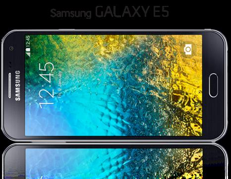 Hp Samsung Galaxy Terbaru Ponsel Android Samsung Galaxy Terbaru
