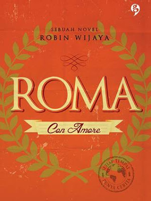 https://www.goodreads.com/book/show/17446796-roma?from_search=true&search_version=service