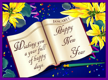 USA-UK-CANADA-AUSTRALIA-IRELAND-GERMANY-ecards happy new year 2016 Download, Best Free Funny Ecards new year greetings in HD