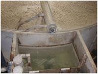 traitement eau maroc