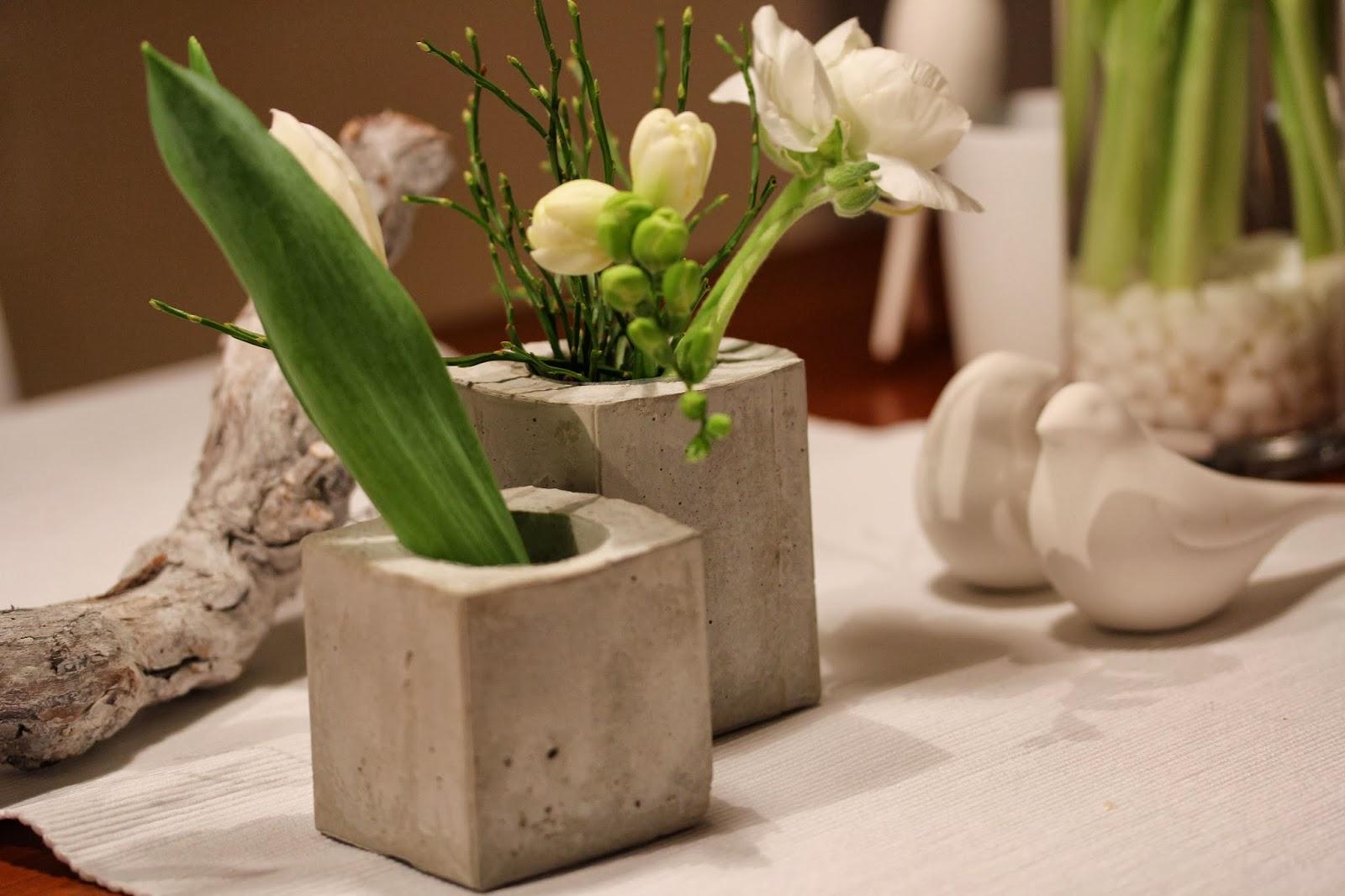 diy v schen aus beton deko hoch drei. Black Bedroom Furniture Sets. Home Design Ideas