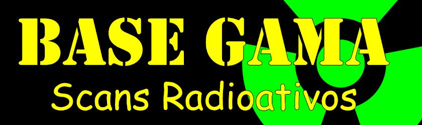 Base Gama
