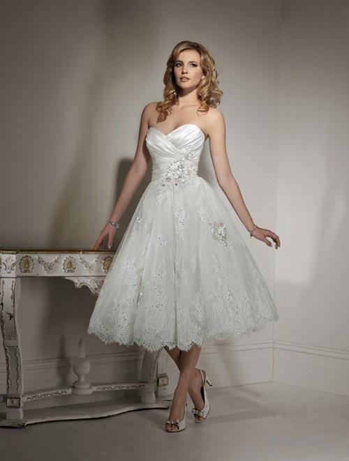 LBD ONESIES A Lifestyle Blog Wedding Dresses For Civil Weddings - Civil Wedding Dresses