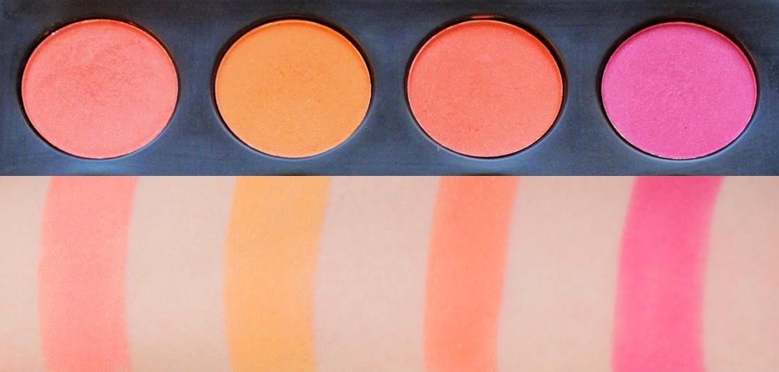 paleta 28 buyincoins naranja