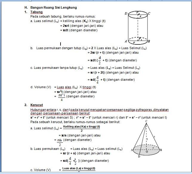 Jawaban Soal Matematika Un Soal Un Dan Kunci Jawaban Matematika Sd 2012 2013 Bank Soal