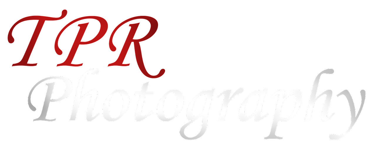The Panoramic Reign Photography