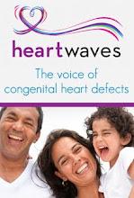 heartwaves