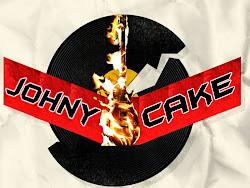 Programa Johny Cake