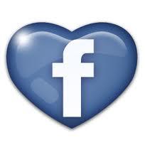 Únete a 'Me gusta' en Facebook