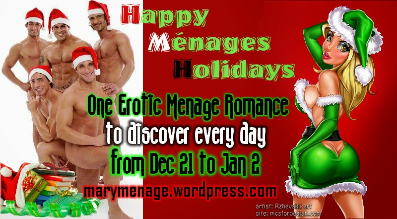 http://marymenage.wordpress.com/