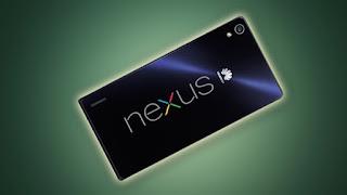Nexus Mempercayai Huawei untuk Produk Terbarunya