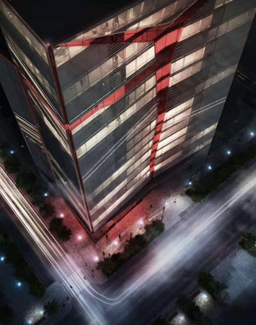 04-Costa-Mar-Offices-by-Ricardo-Bofill-Taller-de-Arquitectura