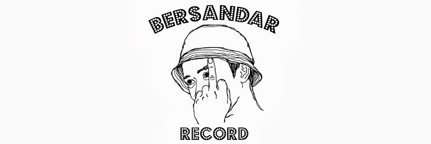 bersandar records