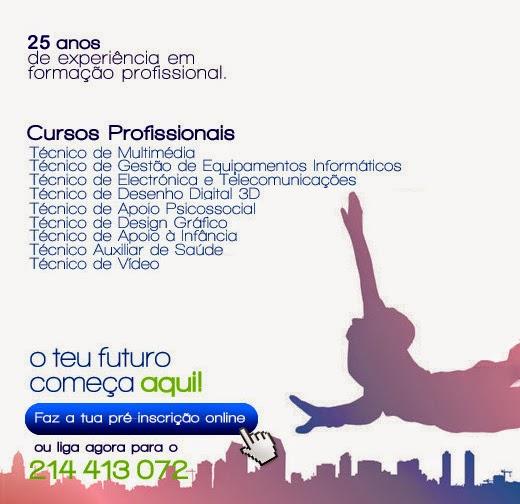 http://www.valdorio.net/valdorio/toCRM/valdorio_net01_e.html
