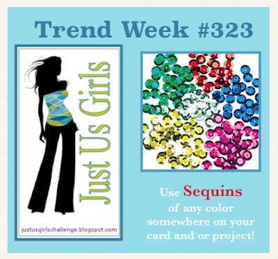 http://justusgirlschallenge.blogspot.com/2015/12/just-us-girls-323-trend-week.html