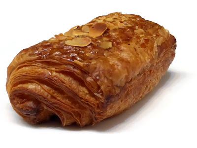 パンオショコラ | Boulangerie NOBU(ブーランジェリーノブ)