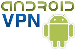 Download Aplikasi OpenVPN Android Free