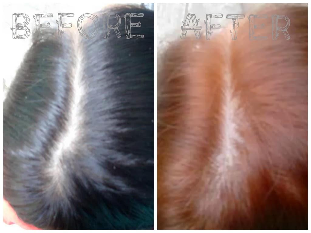 hortaleza hair color light ash blonde best blonde hair 2017