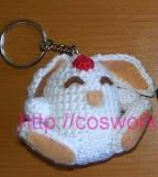 http://cosworks.blogspot.com.es/2007/11/receita-do-mokona.html