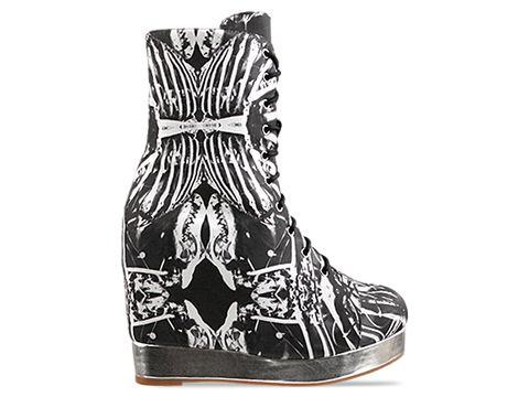 Black Milk Jeffrey Campbell Shoes