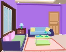 Solucion Living Room Escape 2 Guia