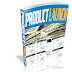 Học Kiếm tiền với Product Launch trong 7 ngày
