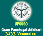 upsssc-gov-in-up-gram-panchayat-adhikari-vacancy-2016