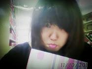 I love ♥ STUDYING ♥